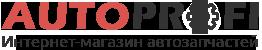 Интернет магазин автозапчастей Autoprofi.by